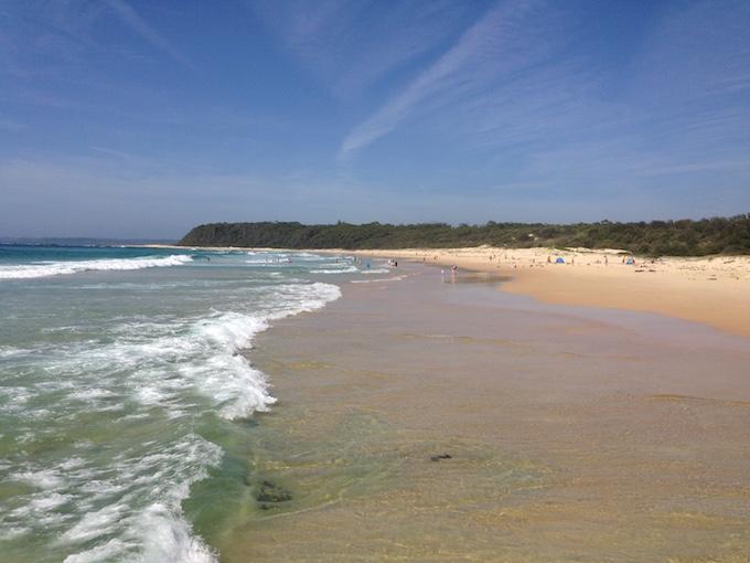 manyana_beach