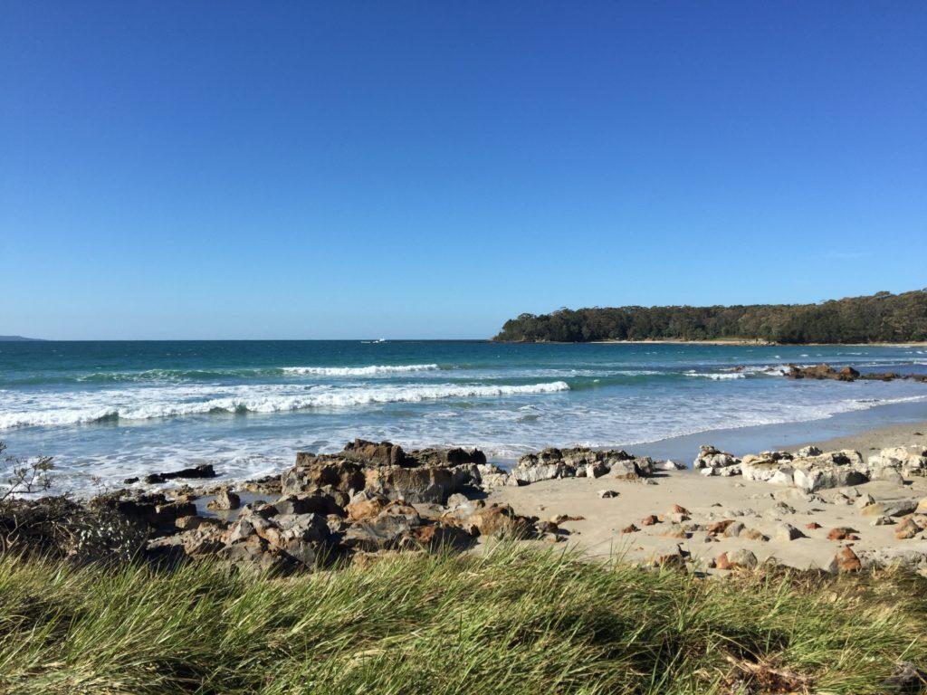 washerwomans_beach